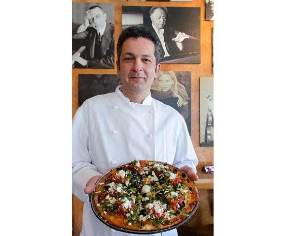 Caviar Pizza 1 1