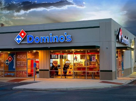 dominos pizza store 560x416 1