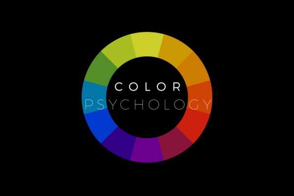 بسته بندی و ترکیب رنگ ها