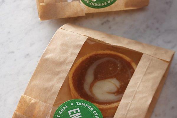 پیشرفت های صنعت بسته بندی غذا