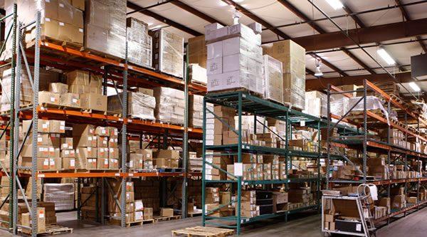 نکاتی در مورد شرکت های چاپ و بسته بندی