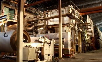 صنایع کاغذ و مقوا2