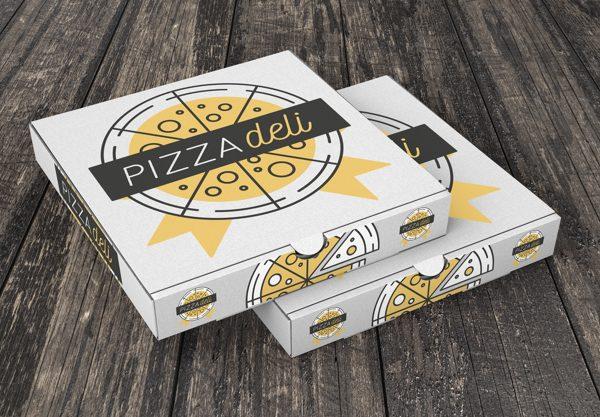 stacked-pizza-box-mockup