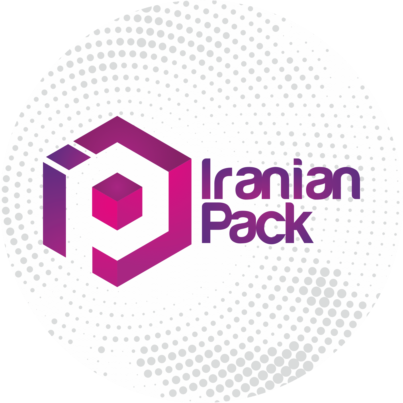 ایرانیان پک - طراحی و چاپ جعبه های فست فودی | جعبه پیتزا | جعبه برگر