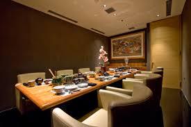 درآمد رستوران Katsura
