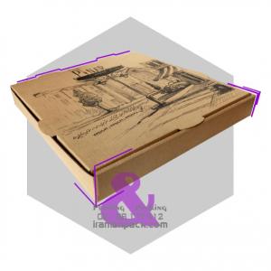 جعبه-پیتزا-10