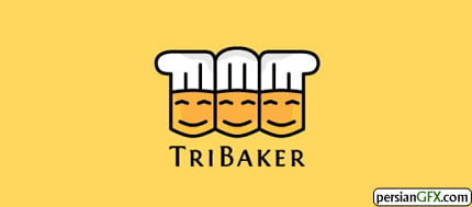 10 TriBaker
