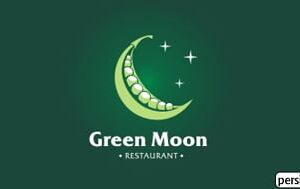 2-GreenMoon