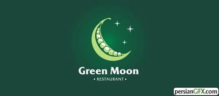 2 GreenMoon