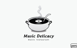 3-musicdelicasy