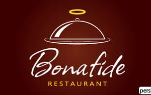 4-BonafideRestaurant