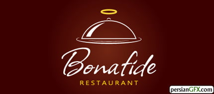 4 BonafideRestaurant