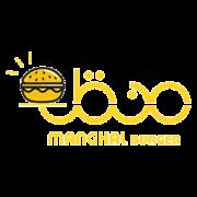 manghal