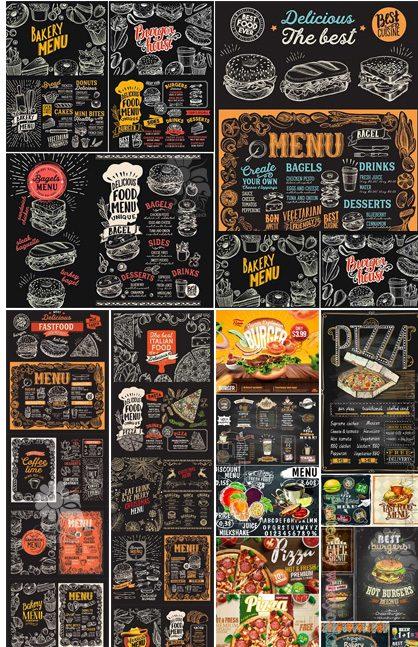 menu7 e1605961247461