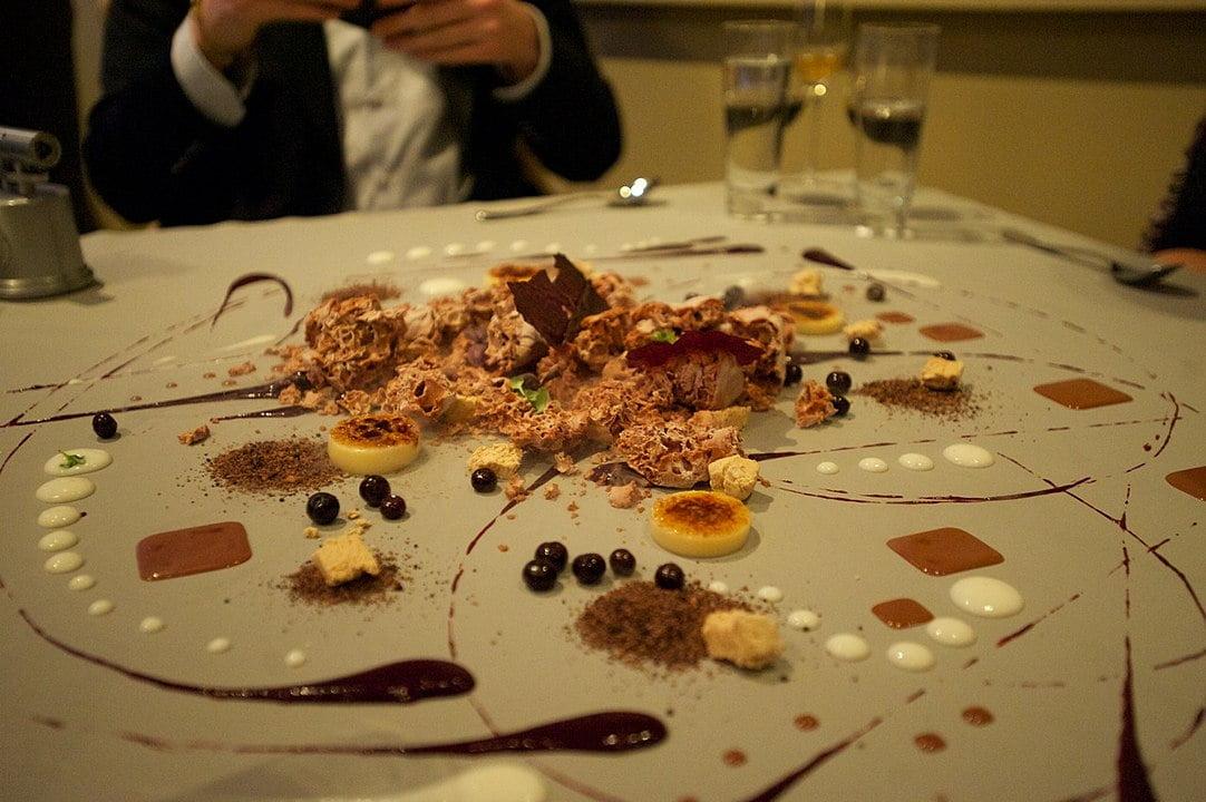 1082px Dessert at Alinea