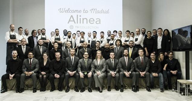 Alinea Madrid 636x334 1