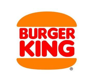 برگر کینگ