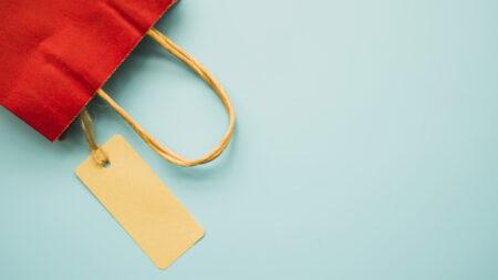 paper bag 10