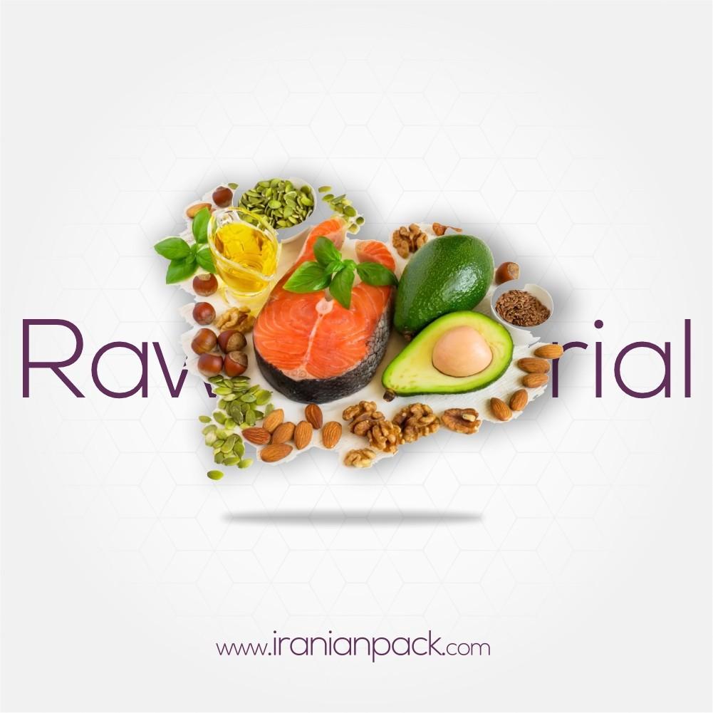 غذا های محبوب بین المللی